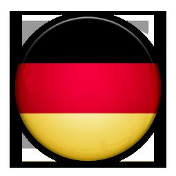 німецької