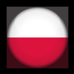 польської